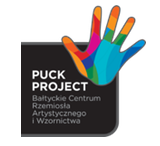 Puck Project